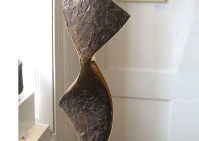 Bespoke Sculpture Casting