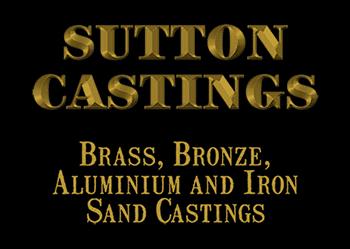 Sutton Casting