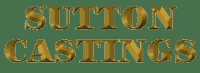Sutton Castings